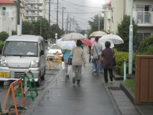 nishiajima5_3-4