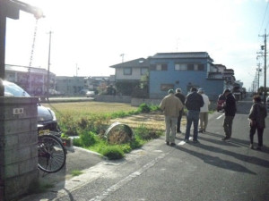 nishiichiba45_1-2