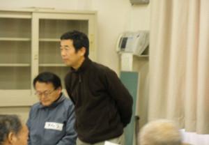 nishiichiba45_3-4